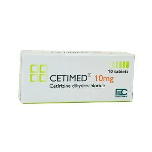 cetimed