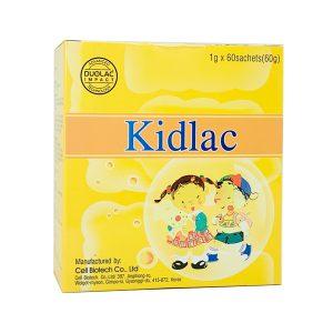 Kidlac