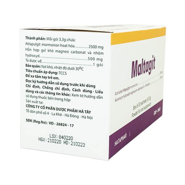 Maltagit
