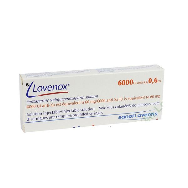 lovenox_6000_ui